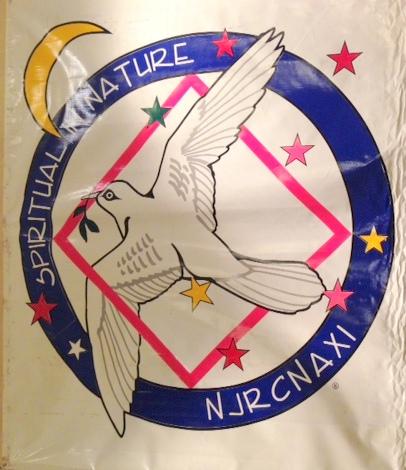 Spiritual Nature 1996 NJRCNA XI